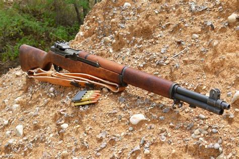 Cd Boy George Cheapnes And 15 Best Images About World War Ii Guns On