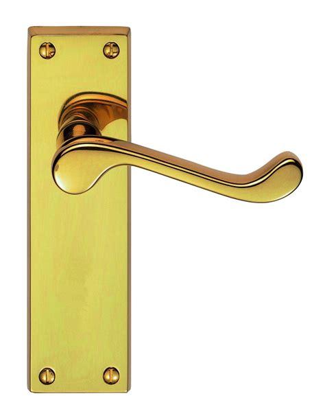 door handle carlisle brass scroll door handle more handles