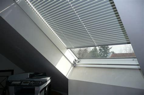 jalousie dachfenster einzelansicht dachfenster servicenetz de