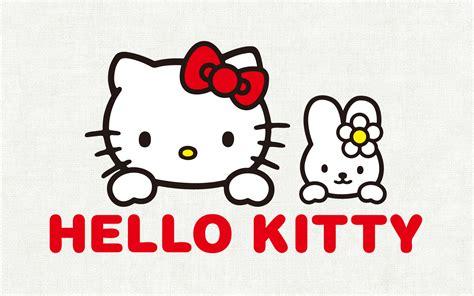 hello kitty widescreen wallpaper 1920x1200 ハローキティの壁紙 キティホワイト 壁紙 ハローキティ hello