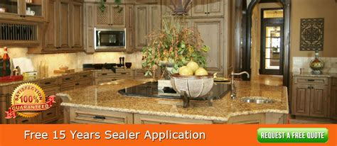 West Chicago Countertops by West Chicago Countertops Home Design Ideas And Pictures