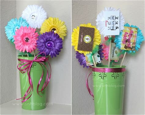 Gift Card Bouquet - best 25 gift card bouquet ideas on pinterest gift card basket birthday gift for
