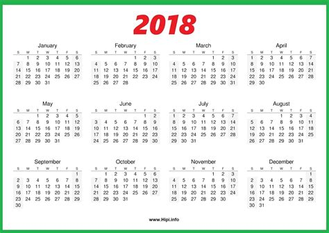 printable planner sheets 2018 free printable 2018 calendar on one page happyeasterfrom com