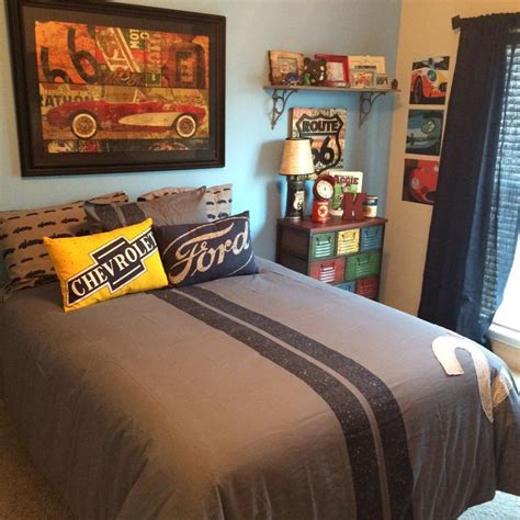 17 best ideas about race car room on pinterest little boy toys