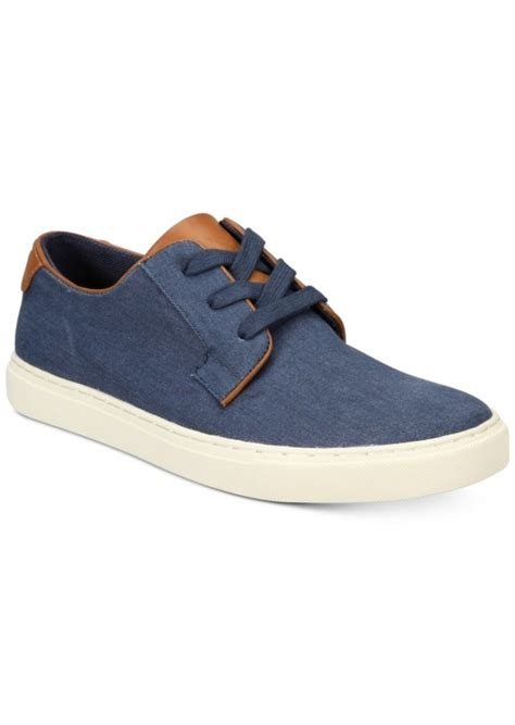 hilfiger shoes hilfiger hilfiger s chambray