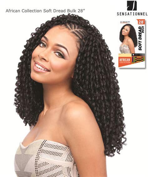 soft draid hairstyles soft dread braids long hairstyles