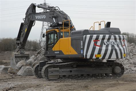 volvo construction india volvo construction equipment india 2018 volvo reviews