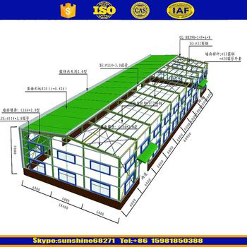 layout fabrication workshop steel fabrication workshop layout buy steel fabrication