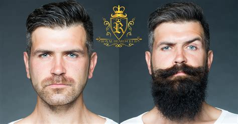 how to put in beard tips on how to grow a beard faster thicker than usual