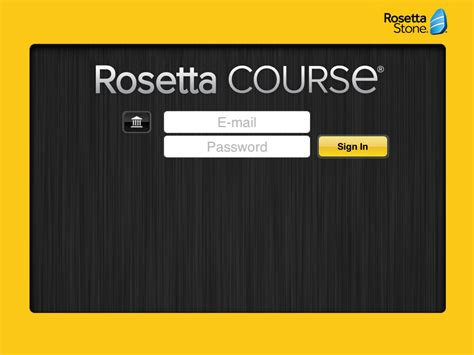 rosetta stone help desk user added image