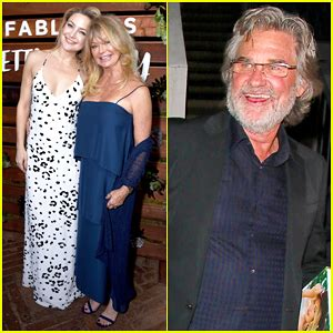 kate rockwell wedding rachel zoe photos news and videos just jared page 15
