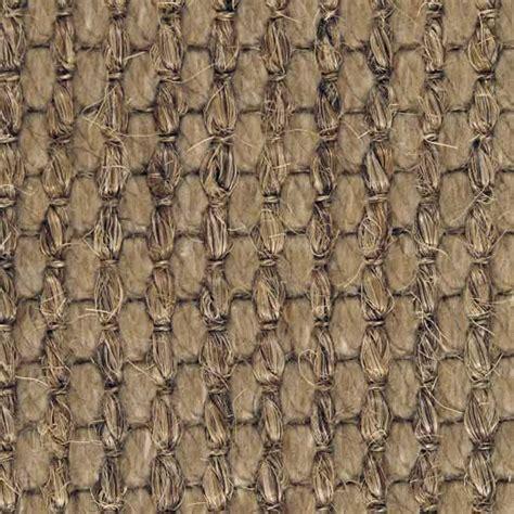 Karpet Wol karpet monza sisal wol in taupe kleur woonwinkel
