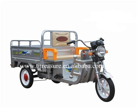 tricycle philippines best quality tricycle in philippines tricycle for sale in