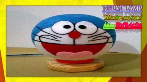 Lu Hias Tidur Doraemon Edition 0899 223 6340 jual lion karakter kartun hello bekasi jual