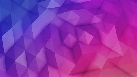 wallpaper pink and violet texture pink violet wallpaper 1920x1080 438450