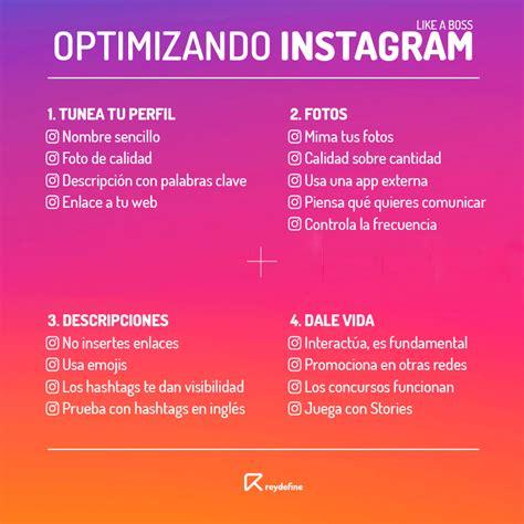 cadenas de instagram stories numeros seo en instagram el seo sin enlaces