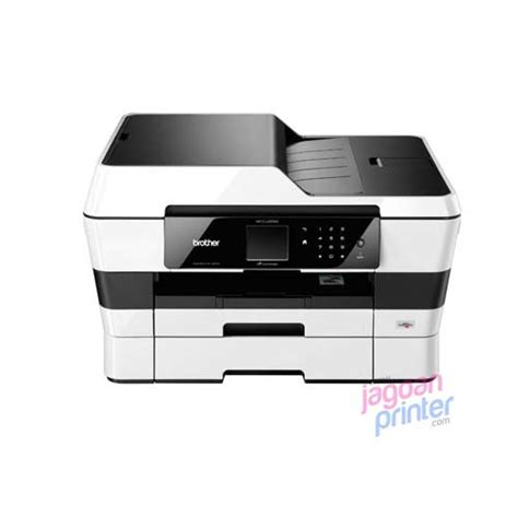 Tinta Printer Mfc J3720 Printer Notaris Terbaik Di Tahun 2017 Jagoanprinter