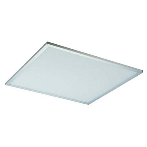 Lu Downlight Panel Termasuk Lu Led 15w 18w Usuki lumiance lumipanel square 18w led panel 2 x 2 rgb colour changing