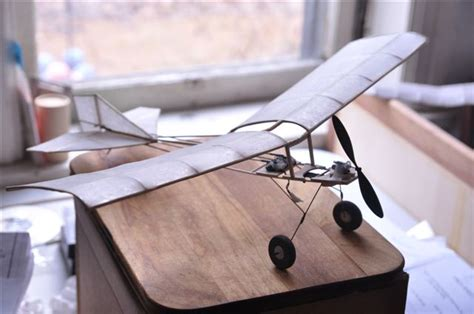 radio controlled boats for beginners radio control plane for beginners the jet bar