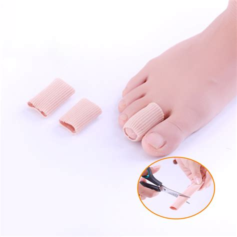 Fingern Gel by Fabric Gel Bandage ᗐ Finger Finger Us829