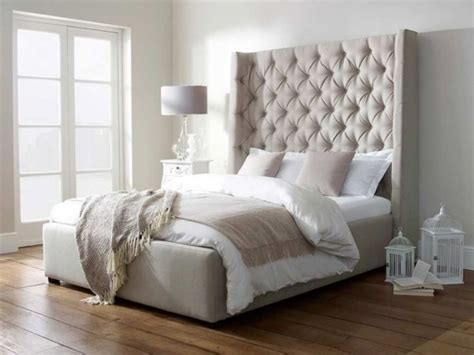 upholstered headboards and footboards upholstered headboard and footboard set upholstered