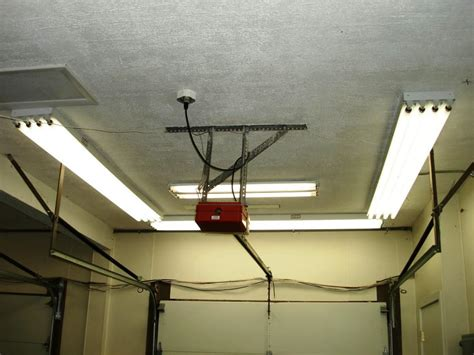 ceiling lights design led lights for garage ceiling uk
