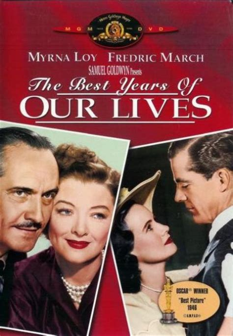 the collector of lives the best years of our lives 1948 on collectorz com core movies