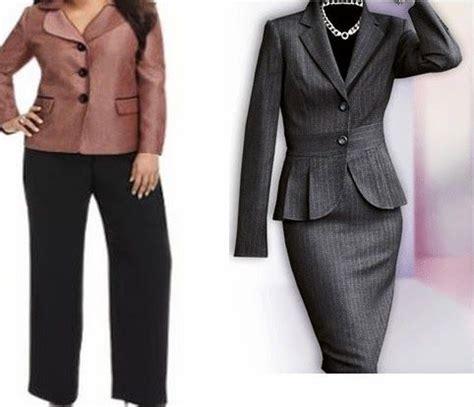 Ver Tabulador De Un Sastre | las 25 mejores ideas sobre trajes sastre para dama en