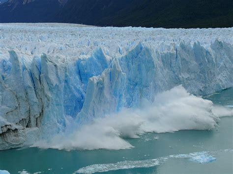 imagenes de paisajes naturales y artificiales mejores paisajes naturales y artificiales megapost
