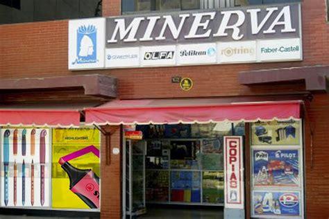 libreria minerva turismope libreria minerva la paz turismope