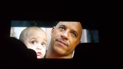 fast and furious 8 ending scene the fate of the furious fast furious 8 ending scene