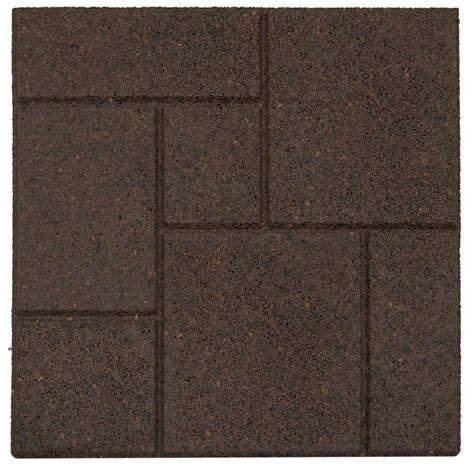 home depot rubber flooring houses flooring picture ideas