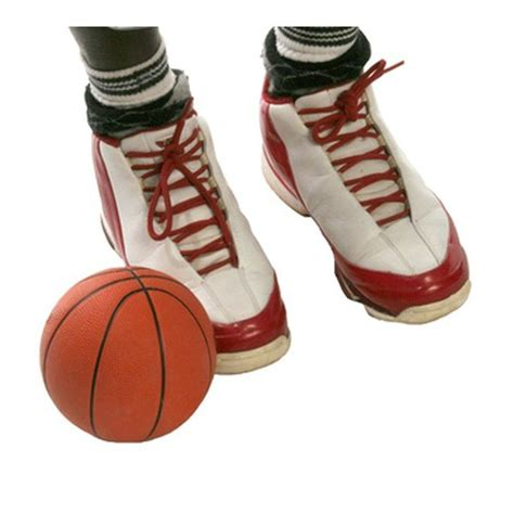 breaking in basketball shoes how to in new basketball shoes healthfully