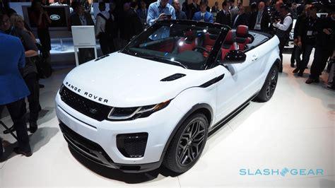 range rover white interior white range rover evoque interior imgkid com the