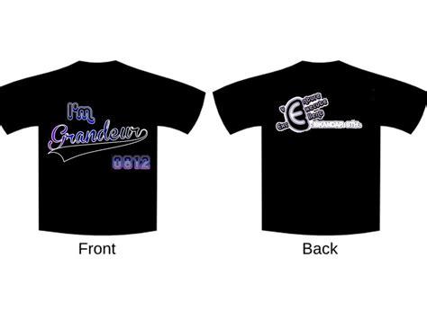 design baju it tshirt baru kami offer brand gildan hoodie pun ada