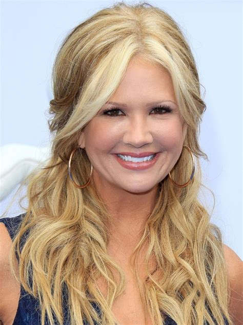 Nancy Odell Plastic | nancy o dell s plastic surgery
