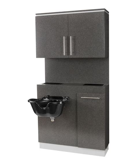 salon sink and station combo salon styling cabinet shoo station imanisr com