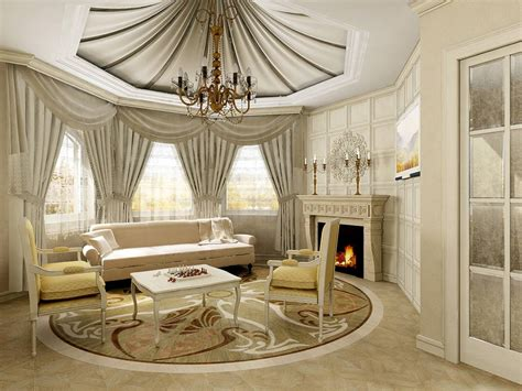 classic home design   color ideas interior decorating colors interior decorating colors