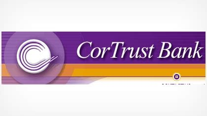 bank national association cortrust bank national association reviews rates fees