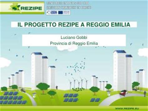 ufficio catasto reggio emilia ppt reggio emilia approach to early childhood education