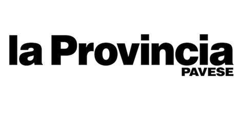 la provincia pavese pavia la provincia pavese sciopero oggi e domani
