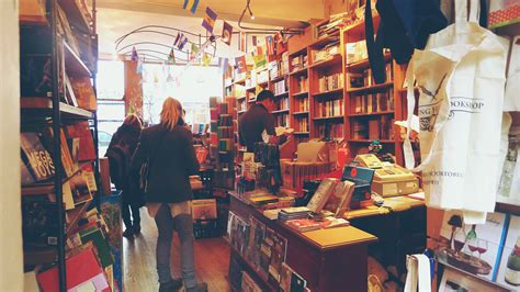tattoo parlour notting hill the travel bookshop notting hill store not close