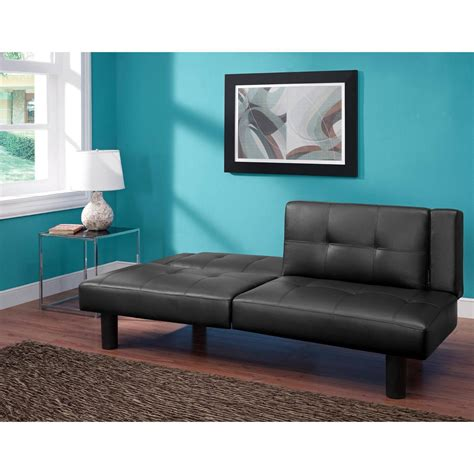 Mainstays Sofa Sleeper 20 Top Mainstays Sleeper Sofas Sofa Ideas