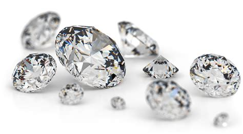 Wholesale Diamonds by Finding Wholesale Diamonds At Brilliance