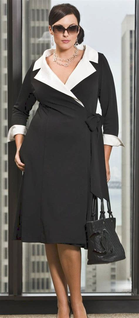 best 50 plus plus size outfits over 50 5 best page 5 of 5 plussize