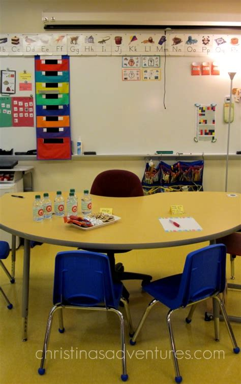 special education room setup autism classroom organization