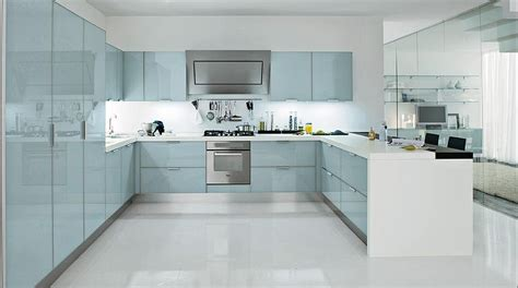 blum kitchen cabinets a company that sells blum products and accessories in