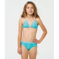 Galerry kid dress pinterest