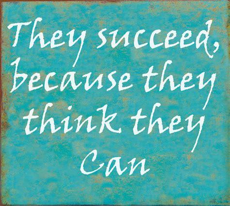 inspring quotes inspirational teacher quotes quotesgram
