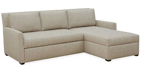 circle furniture sofas sleeper sofa austin sofas austin s furniture depot thesofa
